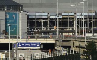 aegean-cancels-flights-to-belgium-after-attacks