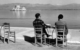joan-leigh-fermor-athens-to-october-21