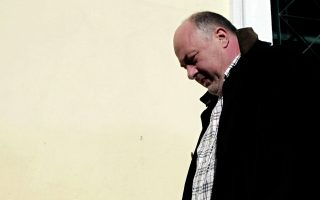 volos-mayor-beos-among-85-to-face-trial-over-match-fixing