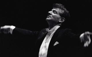 leonard-bernstein-tribute-athens-january-23