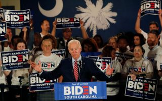 biden-s-candidacy-for-us-president-positive-for-greece-cyprus