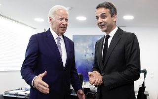 joe-biden-visits-conservative-party-hq-in-athens