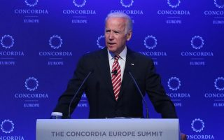 bipartisan-letter-calls-on-biden-to-recognize-armenian-genocide