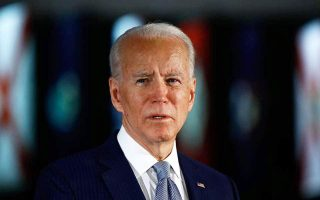 cyprus-the-focus-of-a-biden-administration-carpenter-says