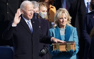 ahepa-congratulates-biden-harris-on-inauguration