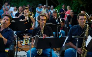big-band-jazz-athens-march-19