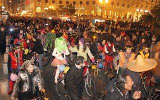 bike-tour-thessaloniki-february-8