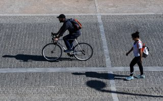 more-bicycle-lanes-planned-for-downtown-athens