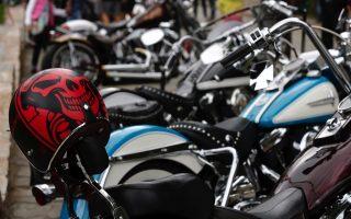 new-motorbike-parking-spots