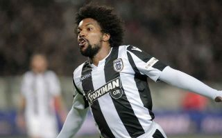 paok-drops-points-then-sees-archrival-aris-go-top