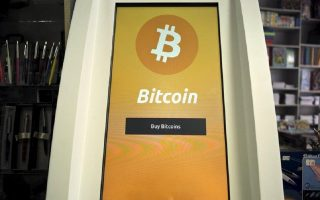 fearing-return-to-drachma-some-greeks-use-bitcoin-to-dodge-capital-controls