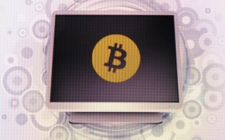firms-offer-transactions-in-bitcoins