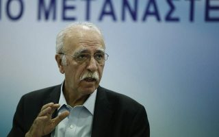 minister-says-trafficking-ring-operating-on-samos