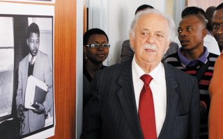 legendary-greek-lawyer-in-struggle-against-apartheid-dies0