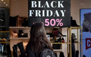 shoppers-buy-into-black-friday-albeit-reluctantly