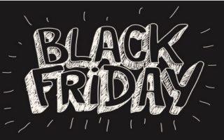 christmas-shopping-on-black-friday