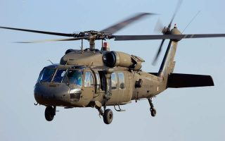 cyprus-ready-to-accommodate-us-army-unit-in-emergency
