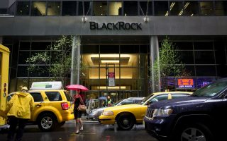 blackrock-buys-greek-debt-seeing-peers-too-pessimistic-on-prices