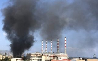 explosion-causes-extensive-power-outages-on-crete
