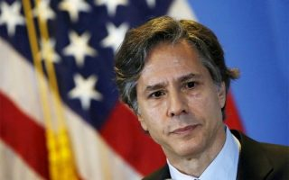 us-greece-security-relationship-key-to-american-interests-in-east-med-says-blinken