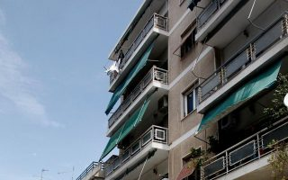 greek-property-prices-slide-again-as-bailout-jitters-weigh