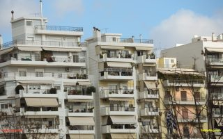 jump-in-supply-of-flats-for-renting