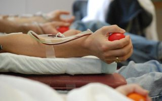 new-blood-donation-points-being-set-up-to-boost-system