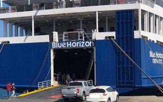ferry-boat-worker-injured-in-explosion-dies
