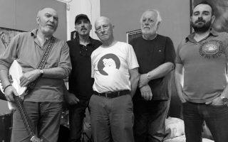 the-bluesbirds-athens-february-21
