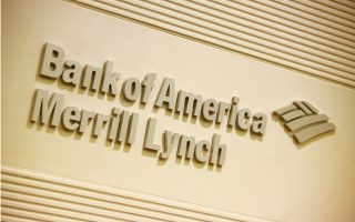 bofa-warns-of-risk-of-dilution-in-greek-banking-sector