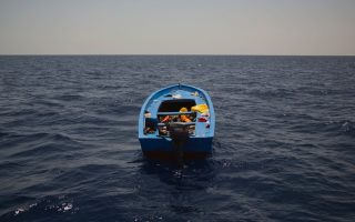 four-migrants-dead-in-crippled-boat-15-saved