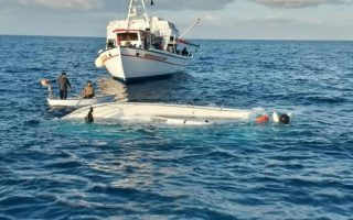 nine-migrants-including-two-babies-drown-en-route-to-greece