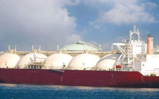 greece-pushes-back-bid-deadline-for-offshore-gas-storage-facility0