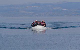 turkish-coast-guard-says-7-afghan-migrants-die-on-sea-crossing-to-greece0