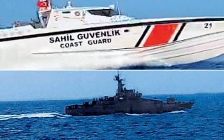 fishermen-call-on-government-prosecutor-to-stop-illegal-turkish-fishing