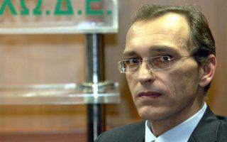 businessman-leonidas-bobolas-denies-wrongdoing-in-waste-management-probe
