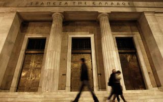 ela-funding-to-greek-banks-drops-7-percent