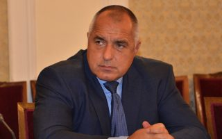 bulgaria-to-beef-up-security-on-border-with-greece