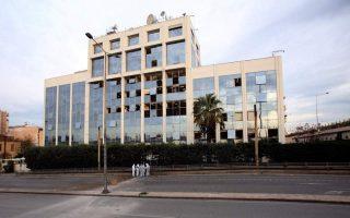 british-french-ambassadors-condemn-skai-tv-bomb-attack