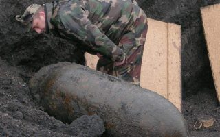 navy-detonates-two-wwii-shells-off-cephalonia