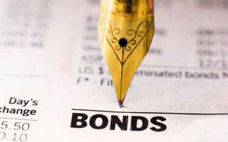 athens-plans-for-a-15-yr-bond-issue-next-week