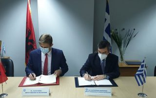 greece-albania-establish-cross-border-crime-prevention-center0