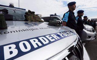 eu-amp-8217-s-frontex-deploys-guard-teams-on-greek-albanian-border