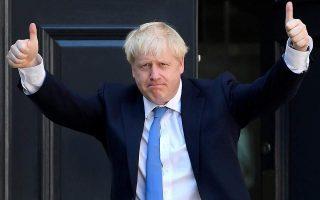 no-more-trade-talks-unless-eu-changes-position-johnson-tells-greek-pm