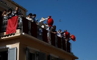 old-easter-tradition-on-the-greek-island-of-corfu-is-a-smash