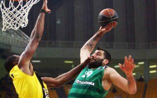 sports-digest-green-hoopsters-thrash-aek