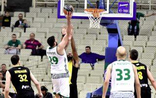 sports-digest-greens-beat-aek-to-make-series-2-1