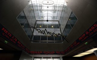 foreign-investors-concerned-about-growth-rate-greek-stocks
