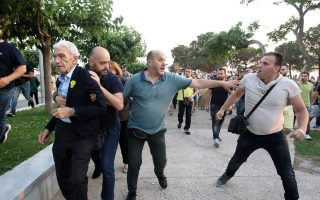 twelfth-suspect-identified-in-assault-against-thessaloniki-mayor