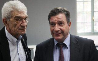 athens-mayor-defends-boutaris-over-thessaloniki-airport-suggestion